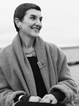 Ingela Berntsson